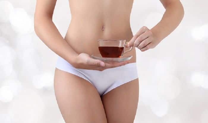 What You Should Eat For a Healthy Vagina