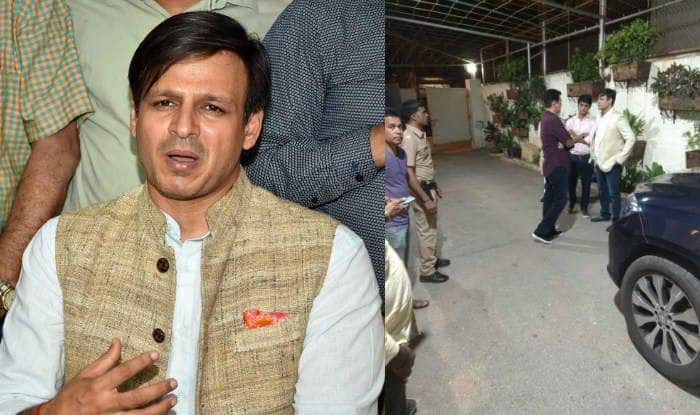 Vivek Oberoi Receives Death Threats Ahead of The Release of PM Narendra Modi Biopic
