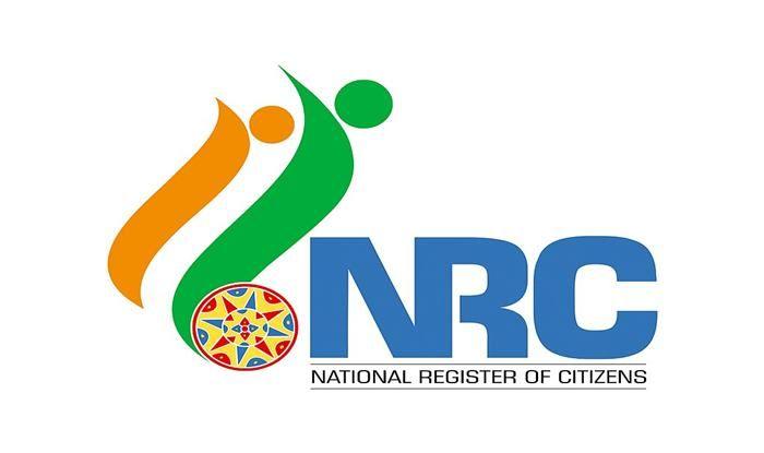 Prateek Hajela: Meet IAS Officer at The Centre of Gigantic NRC Exercise in Assam