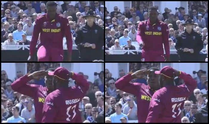 Sheldon Cottrell, Sheldon Cottrell celebration, WI vs Aus, Aus vs WI, ICC Cricket World Cup 2019, ICC World Cup 2019, Windies Cricket Team, Australian Cricket Team, Cricket News