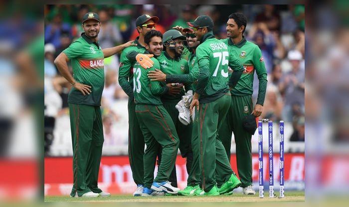 Bangladesh beat South Africa, Bangladesh Cricket Team,Twitter reactions, South Africa Cricket Team,SA vs Ban, Ban v SA,ICC World Cup 2019,ICC Cricket World Cup 2019, Cricket News, South Africa trolled, Shakib al Hasan, Mushfiqur Rahim