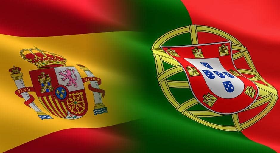 Spain, Portugal Eye 2030 FIFA World Cup Hosting Rights