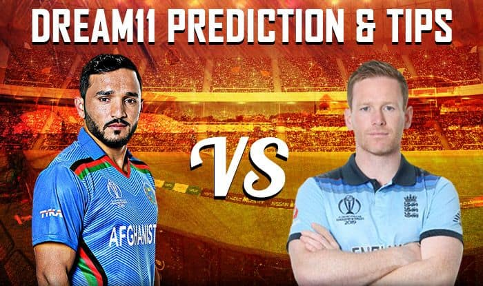 ICC Cricket World Cup 2019, ENG vs AFG Dream XI Predictions, Today Match Predictions, Today Match Tips, England vs Afghanistan, England vs Afghanistan Today's Match Playing xi, Today Match Playing xi, ENG playing xi, AFG playing xi, dream 11 guru tips, Dream XI Predictions for today's match, World Cup WI vs BAN match Predictions, online cricket betting tips, cricket tips online, dream 11 team, my team 11, dream11 tips, ICC Cricket World Cup Dream11 Prediction