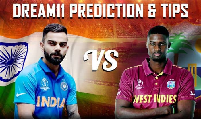 ICC Cricket World Cup 2019, IND vs WI Dream XI Predictions, Today Match Predictions, Today Match Tips, India vs West Indies, India vs West Indies Today's Match Playing xi, Today Match Playing xi, IND playing xi, WI playing xi, dream 11 guru tips, Dream XI Predictions for today's match, World Cup IND vs WI match Predictions, online cricket betting tips, cricket tips online, dream 11 team, my team 11, dream11 tips, ICC Cricket World Cup Dream11 Prediction