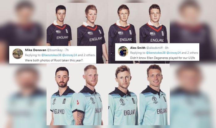 England Cricket, Joe Root, Jos Buttler, James Vince, Ben Stokes, ICC Cricket World Cup 2019,ICC World Cup 2019, Cricket News, World Cup news
