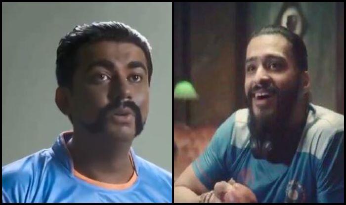 India vs Pakistan, ICC Cricket World Cup 2019, ICC World Cup 2019, Ind vs Pak, Pak vs Ind, Abhinandan, Wing Commander Abhinandan, Mauka Mauka ad, Distasteful ad, Cricket News, Indian Cricket Team, Team India