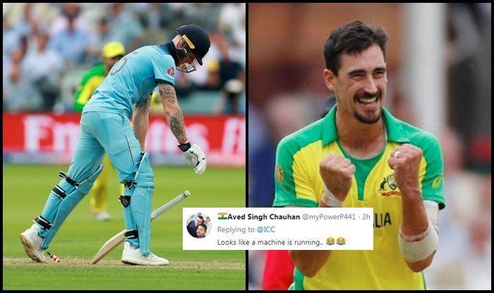 england vs australia - photo #30