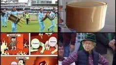 'Give Them The Cup Already': Top 10 Memes That TROLLED England After Loss | POSTS