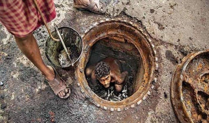 Gujarat: 7 Including Four Sanitation Workers Die Cleaning Hotel's Septic Tank in Vadodara