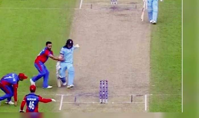 Gulbadin Naib, Eoin Morgan, Eoin Morgan sixes, Eoin Morgan records, Afg vs Eng, Eng vs Afg, ICC Cricket World Cup 2019, ICC World Cup 2019, Cricket News