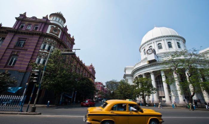 How to Explore Kolkata Like a Local