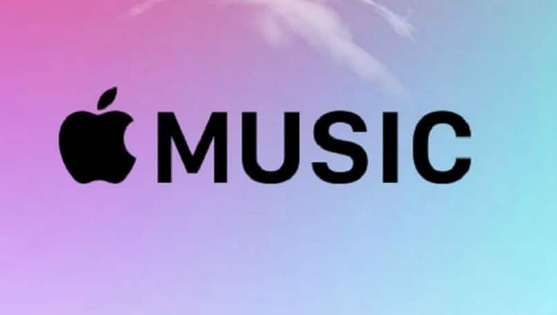 Apple Music crosses the 60 million subscriber mark