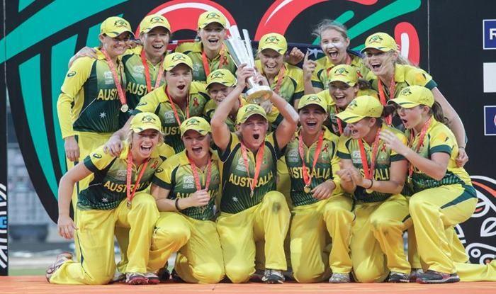 Women's Cricket, Women's Cricket Commonwealth Games, 2022 Commonwealth Games, 2022 CWG, Women's Cricket 2022 CWG, Cricket News, Women's Cricket included in Commonwealth Games, ICC, ECB
