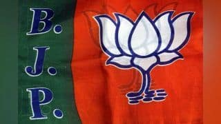 BJP Announces Names of 32 Candidates For Bypolls in Different States– Check Full List Here