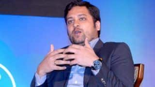 Binny Bansal Sells Flipkart Shares Worth Rs 530 Crore to Walmart