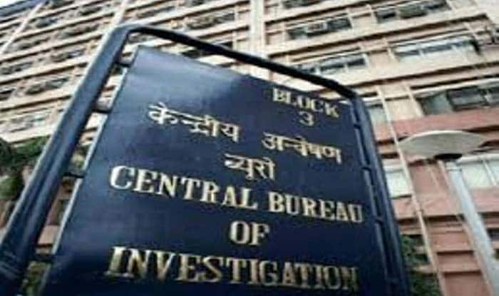 UP Asks Centre to Transfer Unnao Rape Survivor's Accident Case to CBI