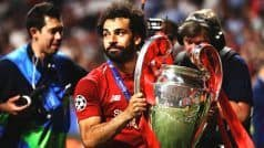 Mohamed Salah's Signing Brings Anti-Muslim Comments, Hate Crimes Down in Liverpool: Stanford University Report