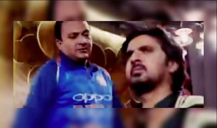 New 'Mauka Mauka' ad Trolls Pakistan as They Bank on India to Beat England in ICC Cricket World Cup 2019 Match – WATCH VIDEO