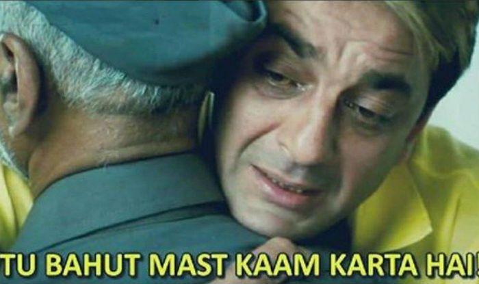 India vs England best memes