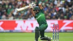 NZ vs PAK Highlights: Pakistan Defeat New Zealand By Six Wickets