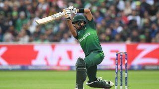New Zealand vs Pakistan Highlights: NZ vs PAK Cricket Score And Updates; Pakistan Defeat New Zealand By Six Wickets