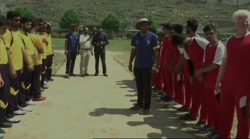 India blind cricket, India blind cricket, India blind cricket world cup, India blind world cup, India blind cricket team player's name, India blind population, India blind cricket team players, India blind audition, India blind cricket team 2017, blind cricket, blind cricket world cup 2018, blind cricket team, blind cricket India, blind cricket world cup 2019, blind cricket ball, blind cricket match, blind cricket world cup 2017, blind cicket winner's list, jammu and kashmir bank, jammu and kashmir, jammu and kashmir news, jammu and kashmir tourism, jammu and kashmir president rule, jammu and kashmir map, jammu and kashmir high court, jammu and kashmir flag, jammu and kashmir chief minister,