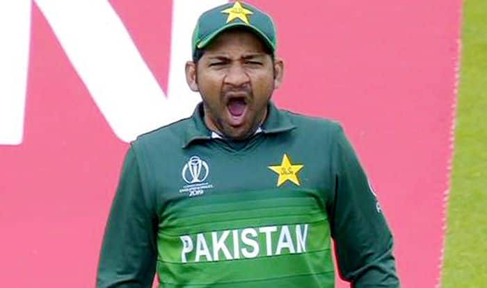 Pakistanis Lash Out at Their Team After Losing Against India