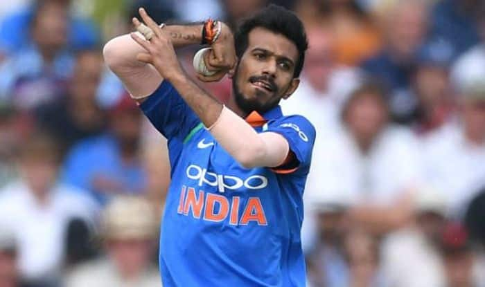 Hope Yuzvendra Chahal Has Only Been Rested to Give Opportunity to Others: Sourav Ganguly, India vs South Africa 1st Test, Yuzvendra Chahal news, Yuzvendra Chahal chess, Yuzvendra Chahal height, Yuzvendra Chahal age, Sourav Ganguly age, Sourav Ganguly wife, Sourav Ganguly records, Sourav Ganguly centuries