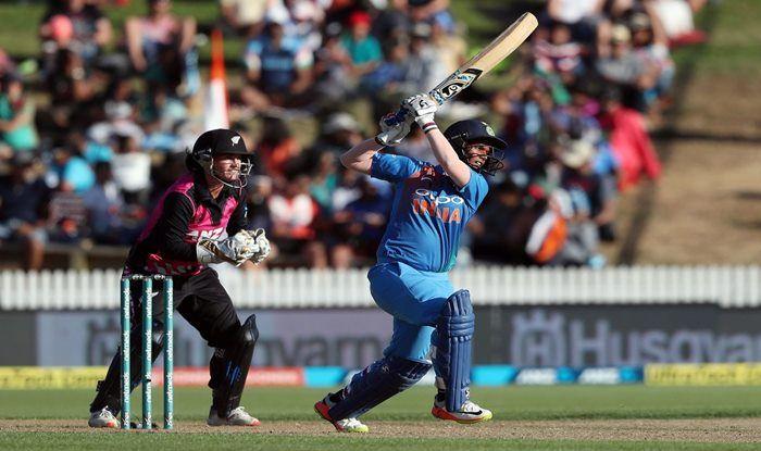 Deepti Sharma, Deepti Sharma KIA Super League, KIA Super League, Deepti Sharma India Cricket, India Women's Cricket Team, BCCI Women, Smriti Mandhana, Cricket News, Western Storm, Deepti Sharma Western Storm, England and Wales Cricket Board