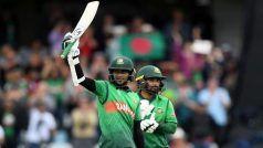 Australia vs Bangladesh Dream11 Team Prediction And Tips