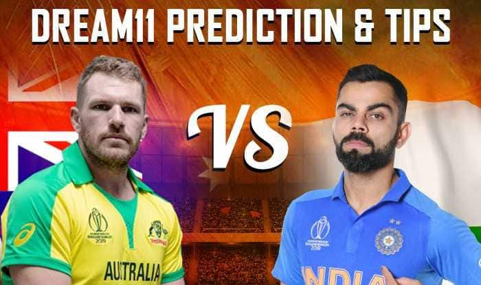 ICC Cricket World Cup 2019, IND vs AUS Dream XI Predictions, Today Match Predictions, Today Match Tips, India vs Australia, India vs Australia Today Match Playing xi, Today Match Playing xi, IND playing xi, AUS playing xi, dream 11 guru tips, Dream XI Predictions for today's match, World Cup IND vs AUS match Predictions, online cricket betting tips, cricket tips online, dream 11 team, my team 11, dream11 tips, ICC Cricket World Cup Dream11 Prediction