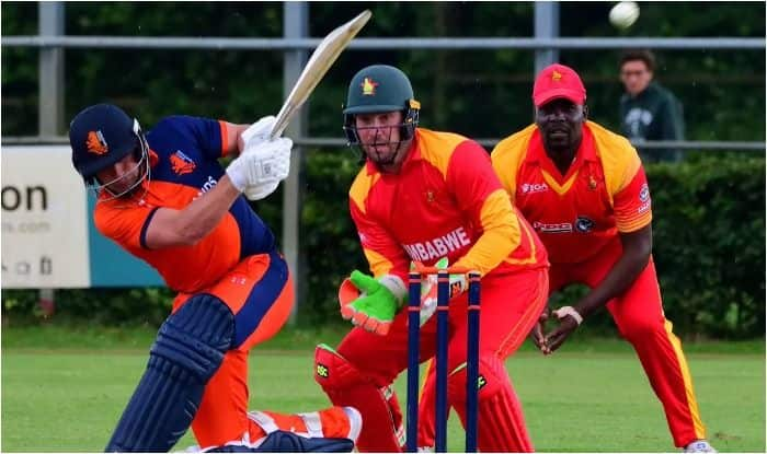 1st T20I, NED vs ZIM, Dream XI Predictions, Today Match Predictions,Today Match Tips, Today Match Playing xi, NED Playing xi, ZIM playing xi, dream 11 guru tips, Dream XI Predictions for today match, 1st T20I NED vs ZIM Match Predictions, online cricket betting tips, cricket tips online, dream 11 team, my team 11, dream11 tips, T20I Series