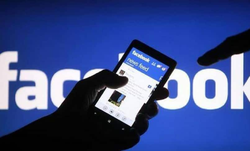 Would you shun social media giant Facebook if given lifetime data protection?