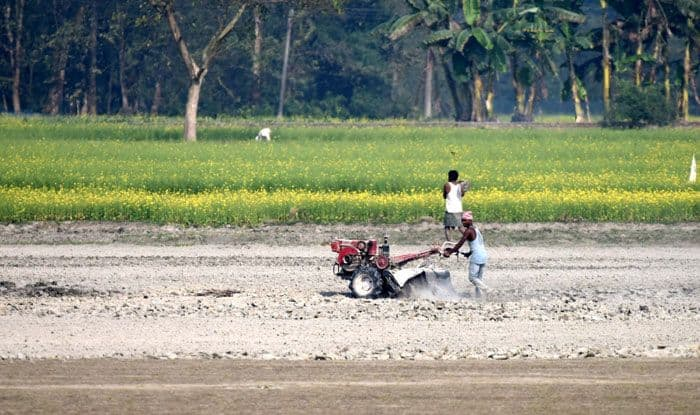 Agriculture Budget 2019, Budget 2019, Union Budget 2019, Fertiliser subsidy
