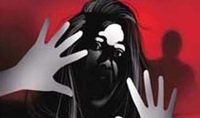 MP Shocker: Woman Thrashed by Kins For Refusing to Marry Man From Her Community