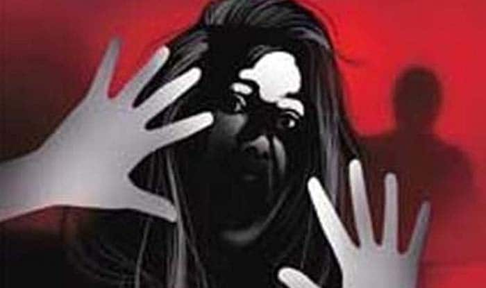 Woman Gangraped on Yamuna Expressway, Accused Injured in Police Chase