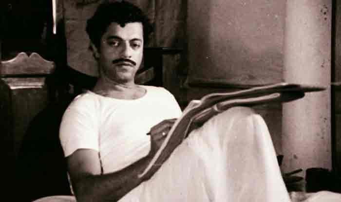 गिरीश कर्नाड को श्रद्धांजलिः कला की एक बेहतरीन आवाज आज मौन हो गई