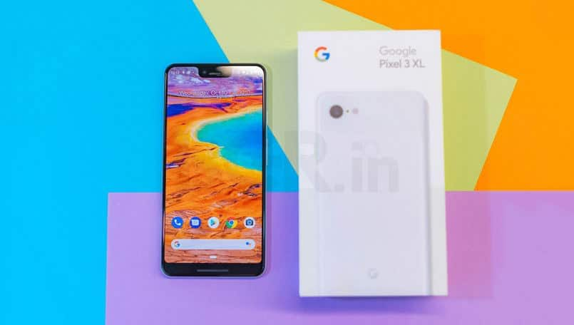 Google Pixel 3, 3XL get up to Rs 28,000 discount on Amazon and Flipkart: Check price, specs