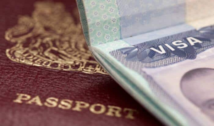 H-1B Visa, India, USA, Michael Pompeo, Donald Trump