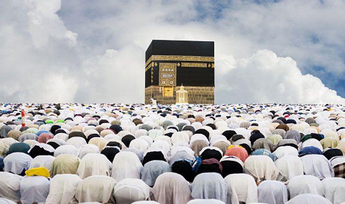 Saudi Arabia, Haj, Haj pilgrimage, Haj quota, Mecca, Mohammed bin Salman, Narendra Modi, Osaka
