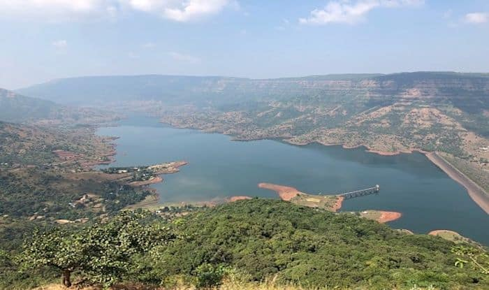 What to do in Mahabaleshwar in 24 Hours