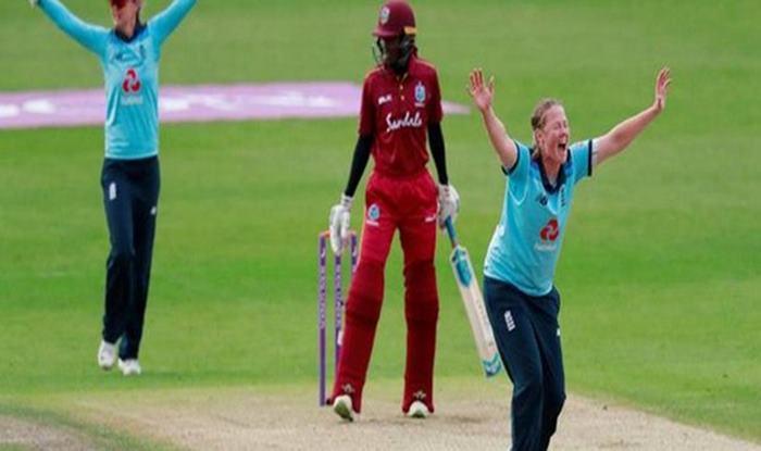 ICC Women's Championship