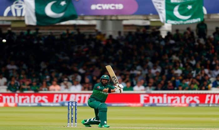 Pakistan vs Afghanistan Cricket World Cup 2019, live cricket score, PAK vs AFG live score, ball by ball commentary, PAK vs AFG, PAK vs AFG Live streaming, PAK vs AFG scoreboard, ICC Cricket World Cup 2019, ICC World Cup 2019, live PAK vs AFG, live score, live scorecard, PAK vs AFG live
