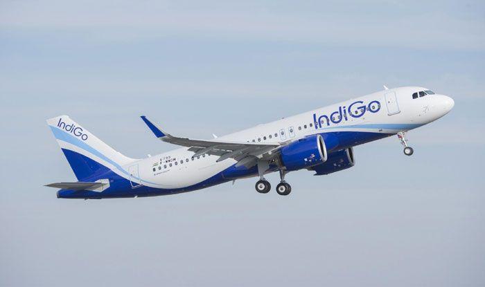 IndiGo, Cancellation fee, Domestic flights, International flights