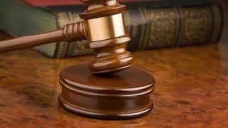 Person Can't be Dubbed as Terrorist on Mere Usage of Word 'Jihad', Observes Maharashtra Court