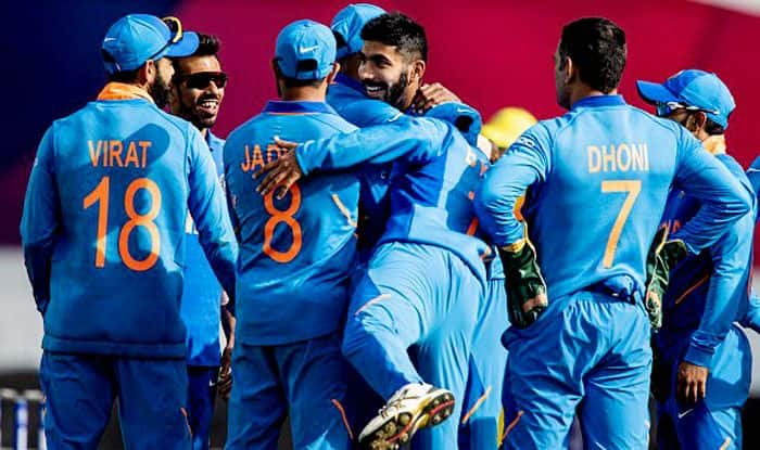 World cup news and photo cricket 2019 latest score today streaming