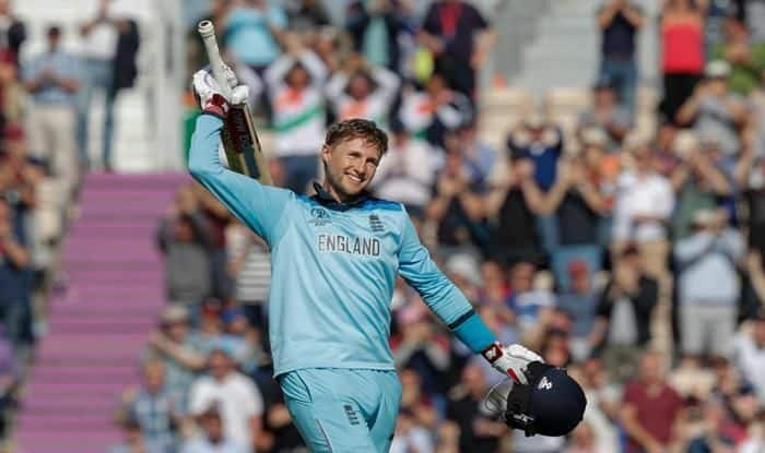 Australia vs England, Cricket World Cup 2019 2nd Semi-final, live cricket score, AUS vs ENG live score, ball by ball commentary, AUS vs ENG, AUS vs ENG live streaming, AUS vs ENG scoreboard, ICC Cricket World Cup 2019, ICC World Cup 2019 semifinal, live AUS vs ENG, live score, live scorecard, AUS vs ENG live, live score AUS vs ENG semi final, 2nd semifinal AUS vs ENG live