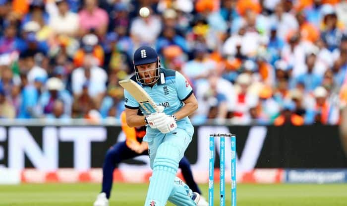 England vs India, Cricket World Cup 2019, live cricket score, IND vs ENG live score, ball by ball commentary, IND vs ENG, IND vs ENG live streaming, IND vs ENG scoreboard, ICC Cricket World Cup 2019, ICC World Cup 2019, live ind vs ENG, live score, live scorecard, ind vs ENG live, live score ind vs eng