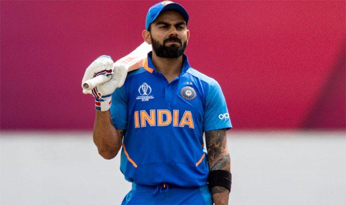 Virat Kohli, ICC Cricket World Cup 2019, India vs Pakistan, World Cup 2019, IND vs PAK World Cup, Sarfaraz Ahmed, India vs Australia in World Cup, Virat Kohli vs Pakistan, Cricket News, IND vs PAK World Cup