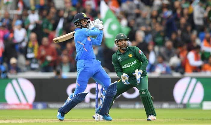 KL Rahul, ICC Cricket World Cup 2019, World Cup, Rahul World Cup 2019, Rohit Sharma, Cricket News, India vs Pakistan World Cup, KL Rahul Team India